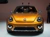 naias-2014-volkswagen-vw-beetle-dune-concept-02
