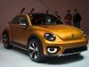 naias-2014-volkswagen-vw-beetle-dune-concept-03