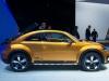 naias-2014-volkswagen-vw-beetle-dune-concept-04