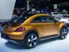 naias-2014-volkswagen-vw-beetle-dune-concept-05