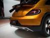 naias-2014-volkswagen-vw-beetle-dune-concept-06