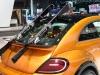 naias-2014-volkswagen-vw-beetle-dune-concept-07