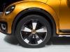 naias-2014-volkswagen-vw-beetle-dune-concept-11