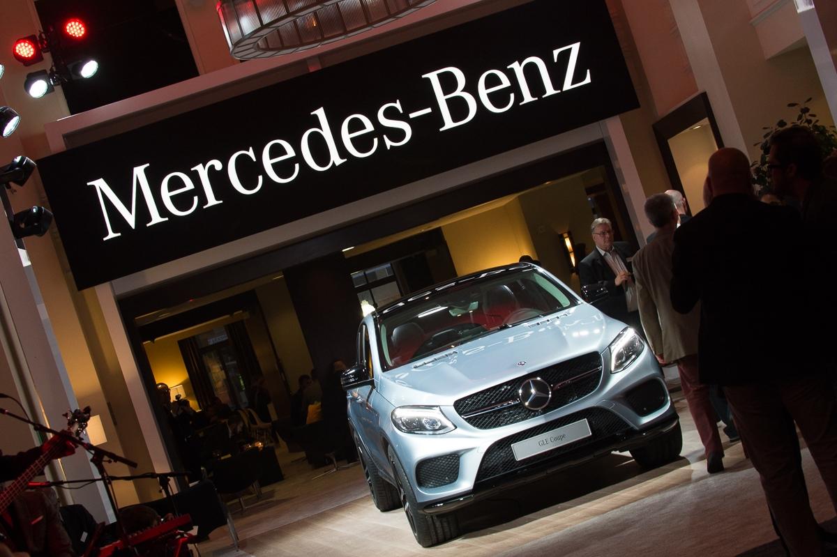 neujahrsempfang-weltpremiere-mercedes-benz-gle-coupe-detroit-07