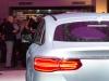 neujahrsempfang-weltpremiere-mercedes-benz-gle-coupe-detroit-09