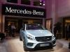 neujahrsempfang-weltpremiere-mercedes-benz-gle-coupe-detroit-16