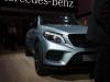 neujahrsempfang-weltpremiere-mercedes-benz-gle-coupe-detroit-17
