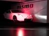 2013-nissan-370z-nismo-barcelona-0132