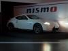 2013-nissan-370z-nismo-barcelona-0133