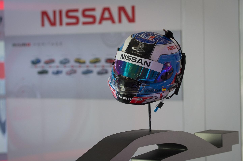 nissan-racecamo-gtacademy-silverstone-2013-2-10