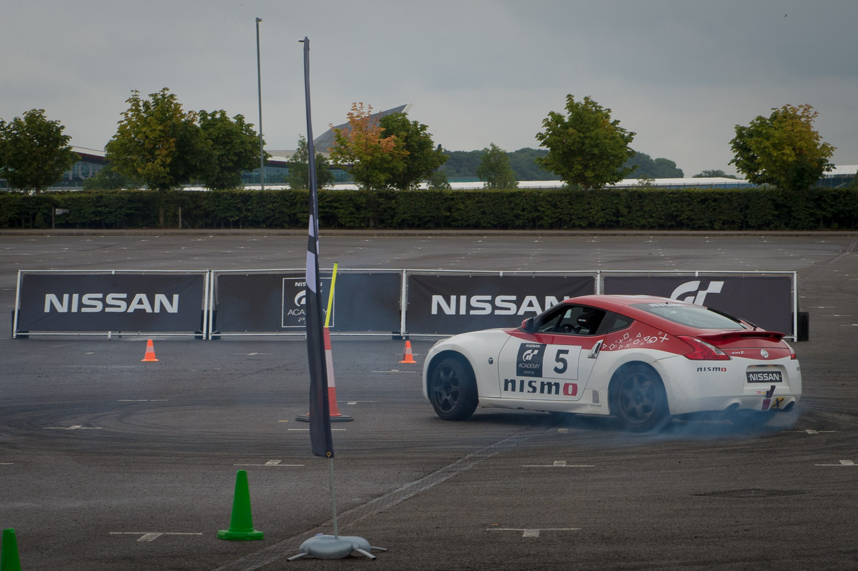 nissan-racecamo-gtacademy-silverstone-2013-07