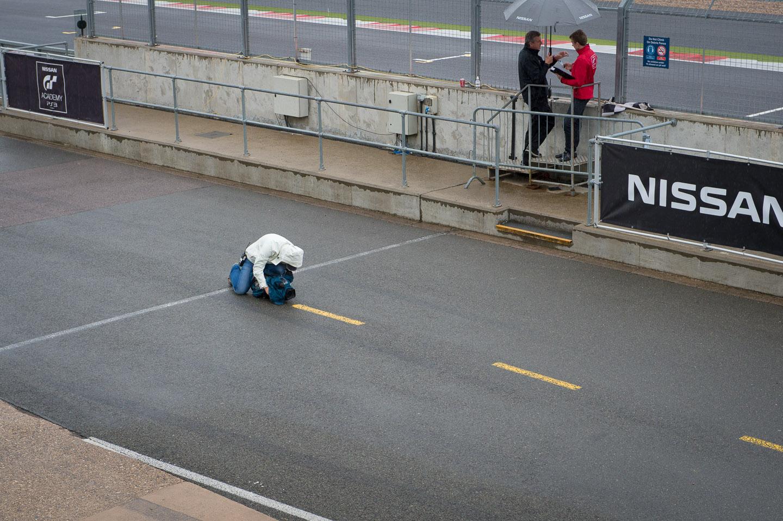 nissan-racecamo-gtacademy-silverstone-2013-11