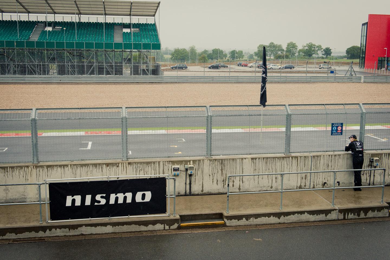 nissan-racecamo-gtacademy-silverstone-2013-13