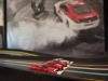 nissan-racecamo-gtacademy-silverstone-2013-01