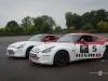 nissan-racecamo-gtacademy-silverstone-2013-08