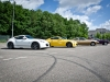 nissan-370z-350z-280zx-datsun-260z-001_0