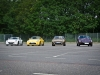 nissan-370z-350z-280zx-datsun-260z-002_0