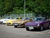nissan-370z-350z-280zx-datsun-260z-004_0