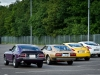 nissan-370z-350z-280zx-datsun-260z-007_0