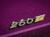 nissan-370z-350z-280zx-datsun-260z-011