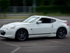 nissan-370z-350z-280zx-datsun-260z-020