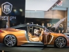 paris-2012-exagon-motors-furtive-egt-01