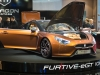 paris-2012-exagon-motors-furtive-egt-03