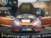 paris-2012-exagon-motors-furtive-egt-04