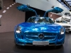 2012-mercedes-benz-sls-amg-e-cell-electric-drive-010