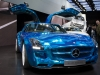 2012-mercedes-benz-sls-amg-e-cell-electric-drive-011