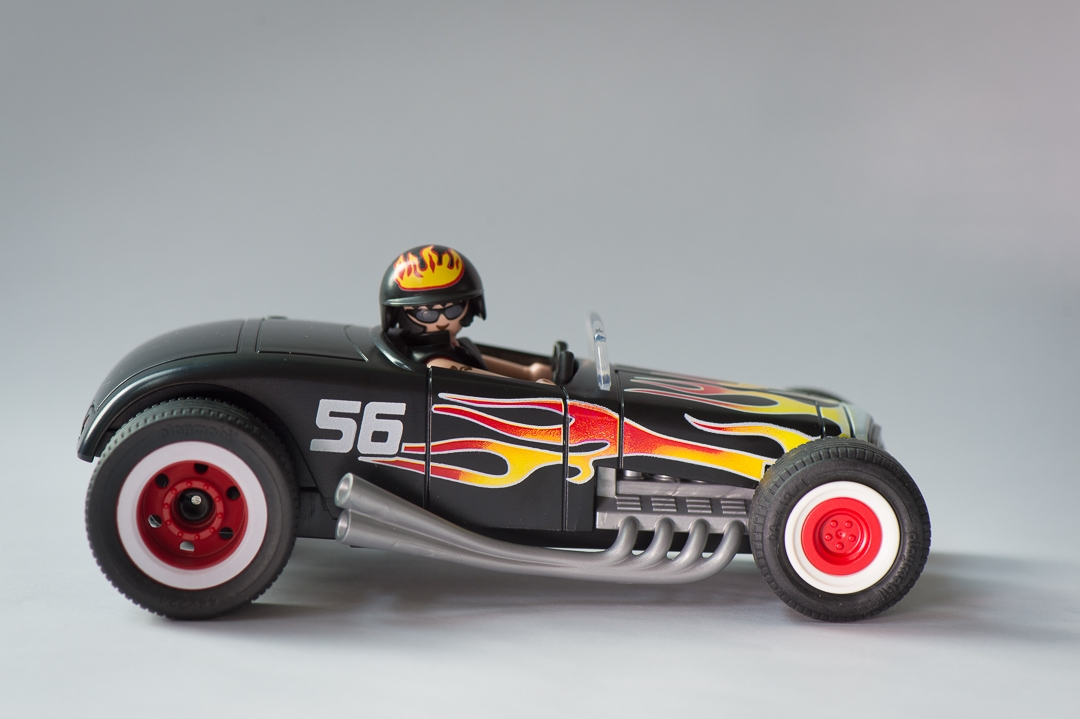 2013-playmobil-hotrod-5172-heat-racer-20