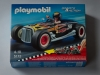 2013-playmobil-hotrod-5172-heat-racer-01