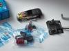 2013-playmobil-hotrod-5172-heat-racer-02