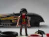 2013-playmobil-hotrod-5172-heat-racer-04