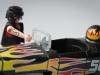 2013-playmobil-hotrod-5172-heat-racer-05