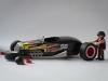 2013-playmobil-hotrod-5172-heat-racer-07