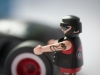 2013-playmobil-hotrod-5172-heat-racer-08