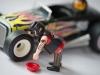 2013-playmobil-hotrod-5172-heat-racer-09