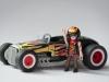 2013-playmobil-hotrod-5172-heat-racer-10
