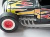2013-playmobil-hotrod-5172-heat-racer-11
