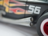 2013-playmobil-hotrod-5172-heat-racer-12