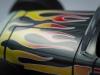 2013-playmobil-hotrod-5172-heat-racer-13