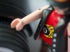 2013-playmobil-hotrod-5172-heat-racer-15