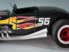 2013-playmobil-hotrod-5172-heat-racer-16