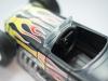 2013-playmobil-hotrod-5172-heat-racer-17