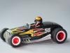 2013-playmobil-hotrod-5172-heat-racer-18