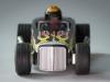 2013-playmobil-hotrod-5172-heat-racer-19
