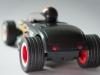 2013-playmobil-hotrod-5172-heat-racer-21