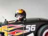 2013-playmobil-hotrod-5172-heat-racer-22