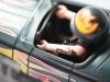 2013-playmobil-hotrod-5172-heat-racer-23